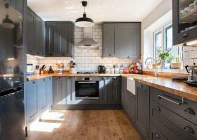 justine_brown_joinery kitchen_fitters saddleworth_delph_uppermill_dobcross_oldham_2011