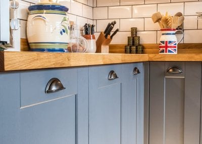 justine_brown_joinery kitchen_fitters saddleworth_delph_uppermill_dobcross_oldham_2012