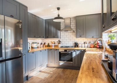 justine_brown_joinery kitchen_fitters saddleworth_delph_uppermill_dobcross_oldham_2013