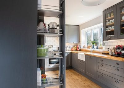 justine_brown_joinery kitchen_fitters saddleworth_delph_uppermill_dobcross_oldham_2014