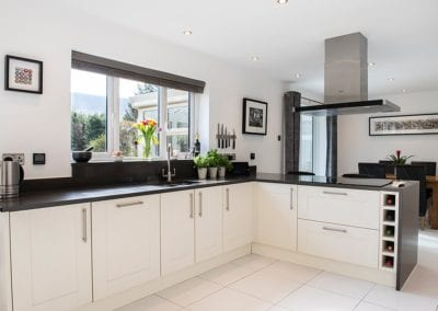 justine_brown_joinery kitchen_fitters saddleworth_delph_uppermill_dobcross_oldham_2015