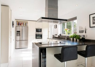 justine_brown_joinery kitchen_fitters saddleworth_delph_uppermill_dobcross_oldham_2016