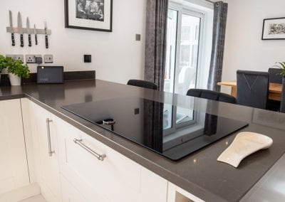 justine_brown_joinery kitchen_fitters saddleworth_delph_uppermill_dobcross_oldham_2017
