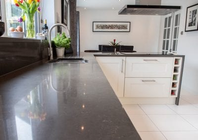 justine_brown_joinery kitchen_fitters saddleworth_delph_uppermill_dobcross_oldham_2018