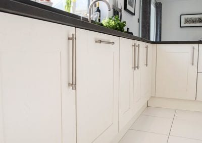 justine_brown_joinery kitchen_fitters saddleworth_delph_uppermill_dobcross_oldham_2019