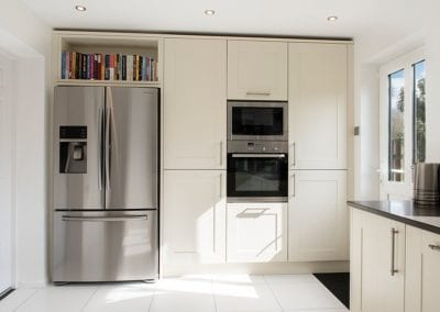 justine_brown_joinery kitchen_fitters saddleworth_delph_uppermill_dobcross_oldham_2020