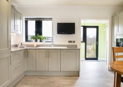 justine_brown_joinery kitchen_fitters saddleworth_delph_uppermill_dobcross_oldham_2023