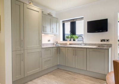 justine_brown_joinery kitchen_fitters saddleworth_delph_uppermill_dobcross_oldham_2024