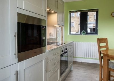 justine_brown_joinery kitchen_fitters saddleworth_delph_uppermill_dobcross_oldham_2025
