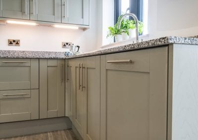 justine_brown_joinery kitchen_fitters saddleworth_delph_uppermill_dobcross_oldham_2026