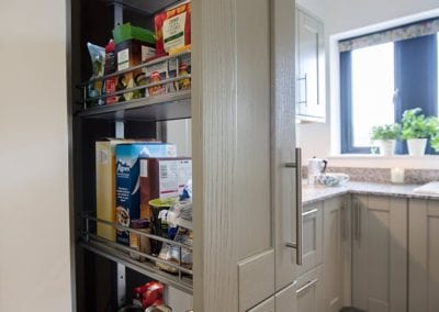 justine_brown_joinery kitchen_fitters saddleworth_delph_uppermill_dobcross_oldham_2028
