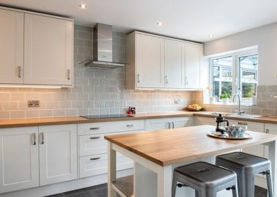 justine_brown_joinery kitchen_fitters saddleworth_delph_uppermill_dobcross_oldham_2029