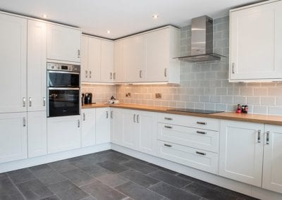 justine_brown_joinery kitchen_fitters saddleworth_delph_uppermill_dobcross_oldham_2030