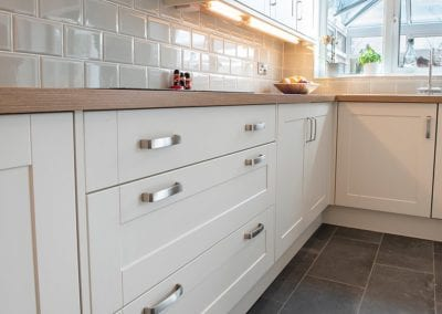 justine_brown_joinery kitchen_fitters saddleworth_delph_uppermill_dobcross_oldham_2031